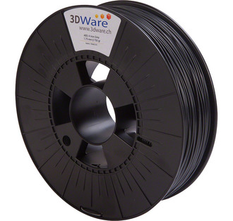 Filament ABS-X Grau 1.75mm 750g